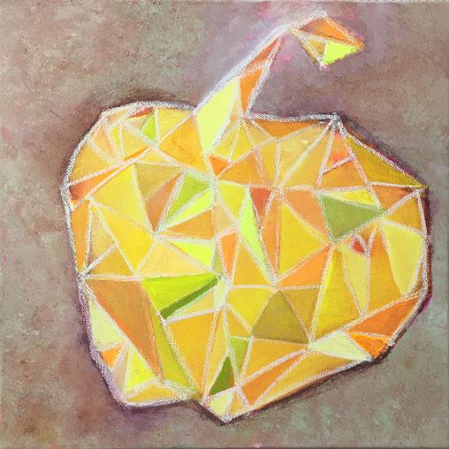 yellowapple